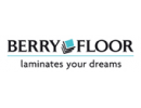 Berry Floor